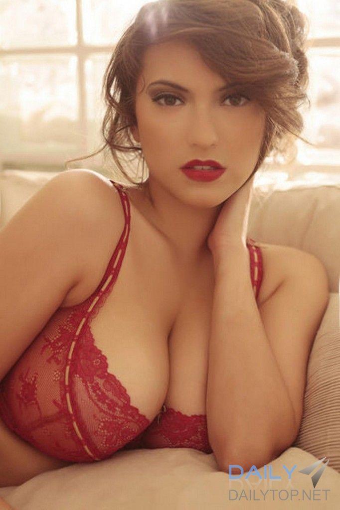 Beautiful Women Beautiful Woman Beautiful Girl Beautiful Babe Sexy Women Sexy Woman Sexy Girl Sexy Babe Hot Women Hot Woman Hot Girl Hot Babe