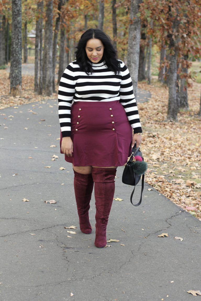 ea520b0d19b 3 Thanksgiving Looks You Can Wear This Year