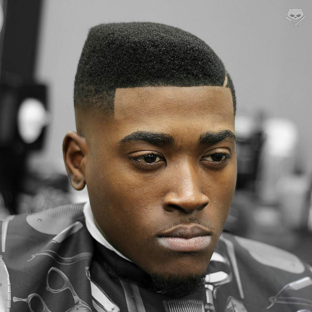 Boy haircuts taper haircut by jubeima iftzoyf menshair menshairstyles