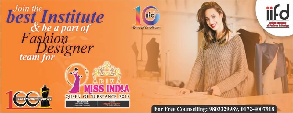 Top Rated Fashion Designing Institute In India 100 Placement Call Now 09803329989 Get Fashion Designing Institute Fashion Designing Course Fashion Design