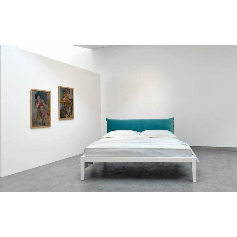 Doppelbetten Masse Weisses Bett 200x200 Bett 180x200 Weiss Metall
