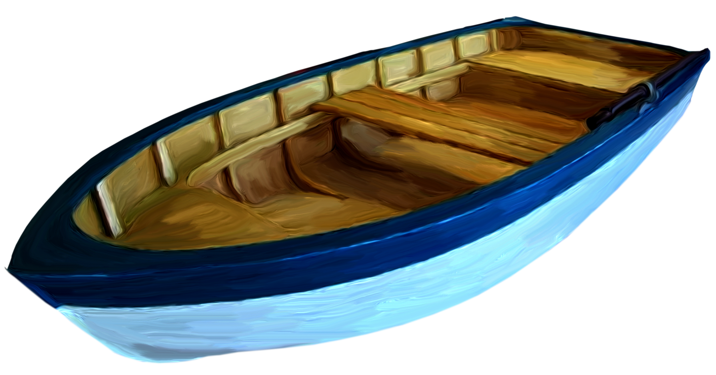 Download Wooden Boat Png Image For Free Wooden Boats Boat Wooden