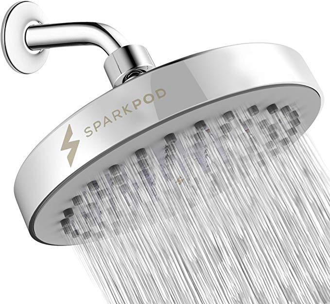 Shower Png Image Shower Png Images Png