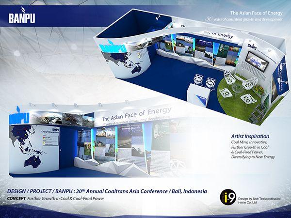 Exhibition Booth Behance : Exhibition design on behance stoiska pl pinterest