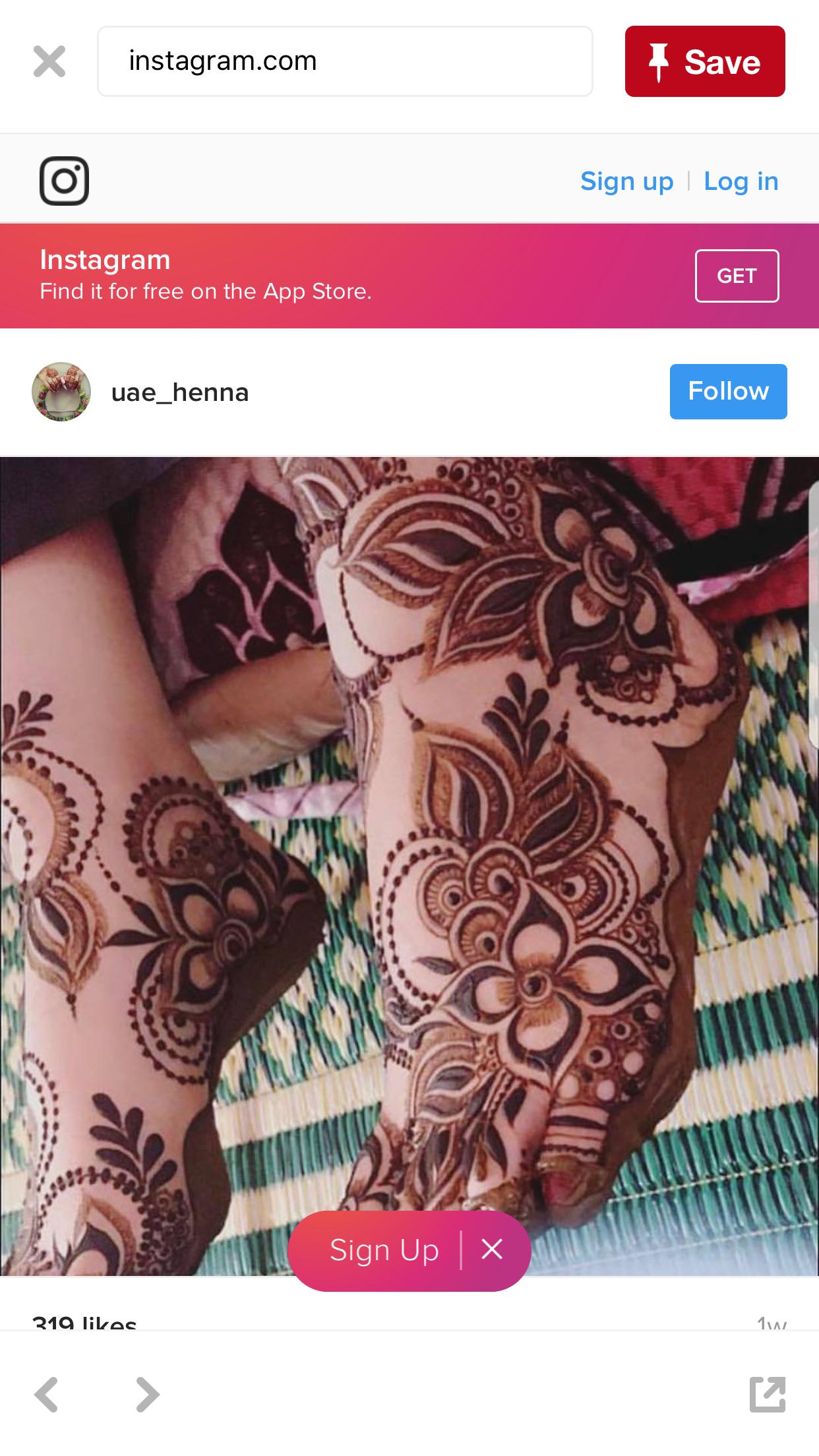 Pin By Noormpz On حنا Henna Hand Tattoo Hand Tattoos Hand Henna