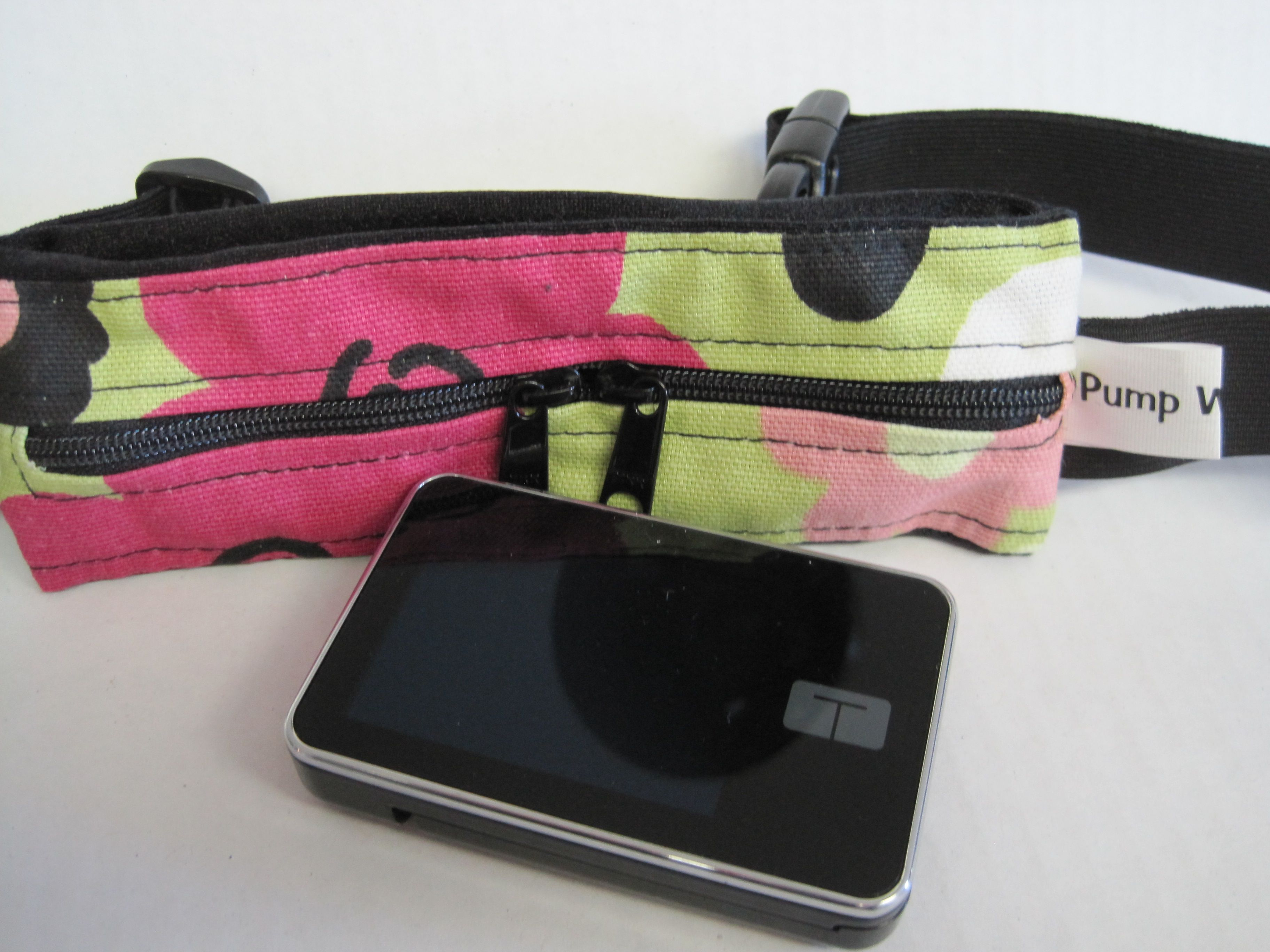 zipps insulin pump cases for your insulin pump Insulin
