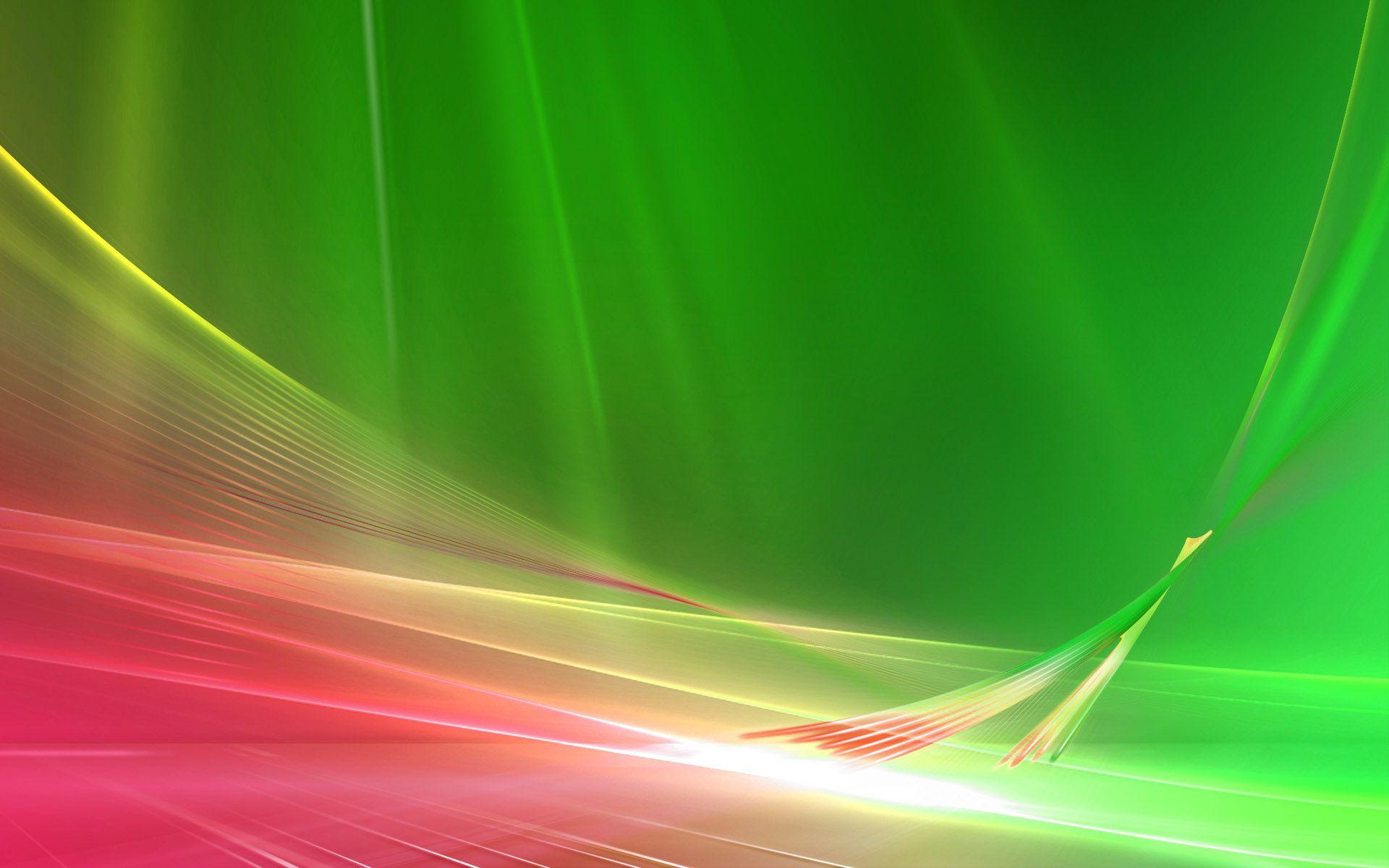 Ravishment Microsoft Windows Vista Operating System HD Wallpapers 1920x1200