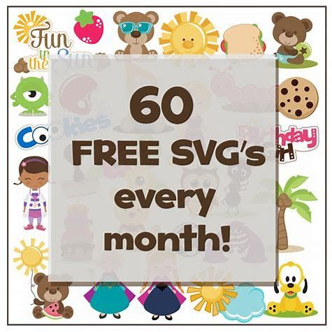 Download Image result for Free SVG Files for Cricut | Cricut ...