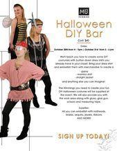 my DIY pirate costume :) #diypiratecostumeforkids my DIY pirate costume :)#Beaut... #diypiratecostumeforkids