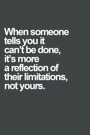 Don T Let Anyone Hold You Back Words Quotes Motivational Quotes Inspirational Words