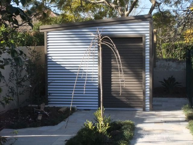 monopitch roof architecture Google Search siding Pinterest