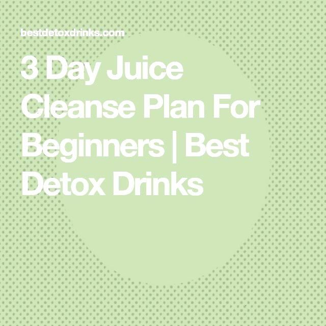 Stingy Awesome Detox Foods Blood PressureYou can find Squats and more on our website.Stingy Awesome