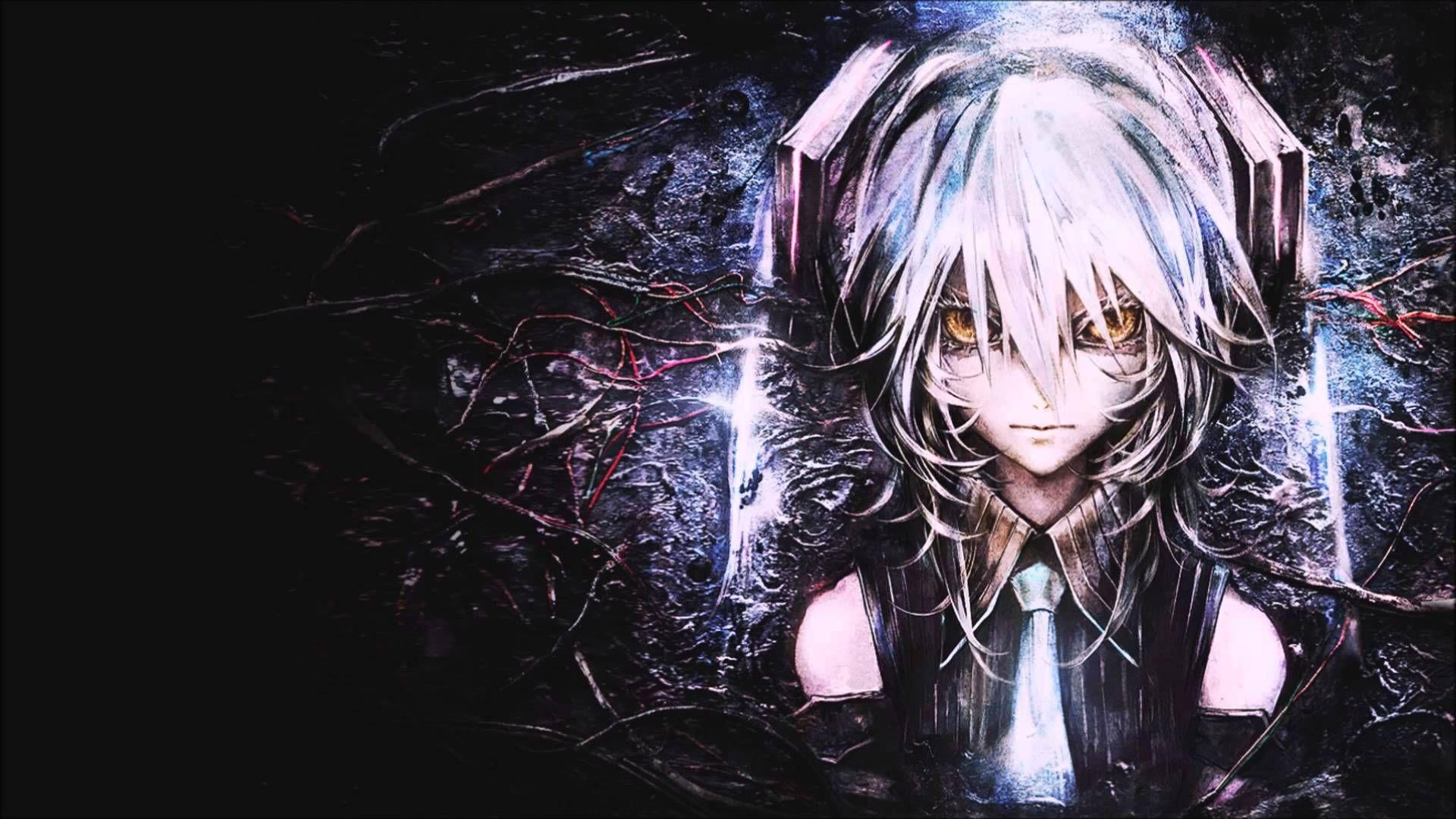 Arsonist S Lullaby Nightcore Hd Anime Wallpapers Cool Anime Wallpapers Anime Wallpaper
