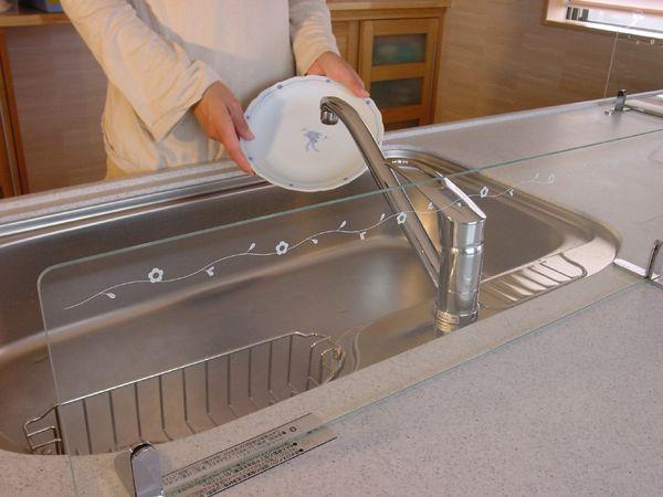 Image Result For Kitchen Island Splash Guard Kitchen Sink Design