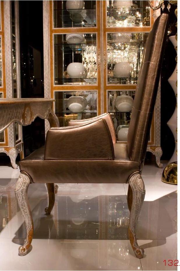 Classic Furniture · Cornelio Cappellini ...
