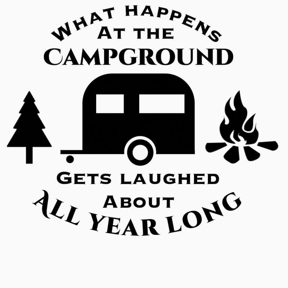 Camping Lake Arrowhead CampingWithYourDog Refferal
