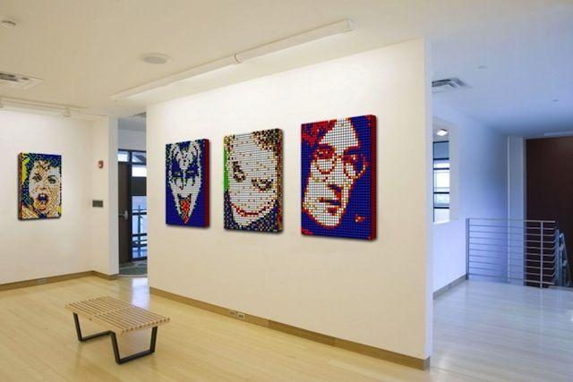 Rubiks_Cube_Mosaic_Art_by_Cube_Works_2015_16.jpg 640×427 pixels