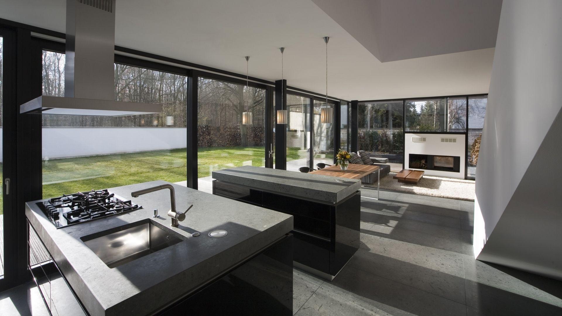 bauen und modernisieren in haus und garten haus pinterest haus und garten. Black Bedroom Furniture Sets. Home Design Ideas