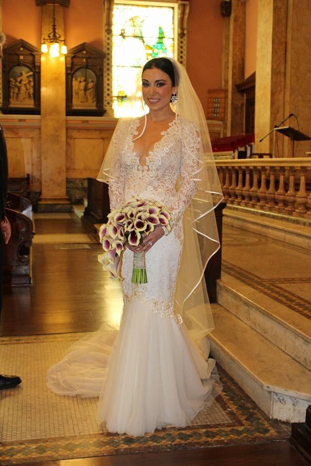 Berta 14-38, $4,750 Size: 8 | Used Wedding Dresses | Wedding gowns ...