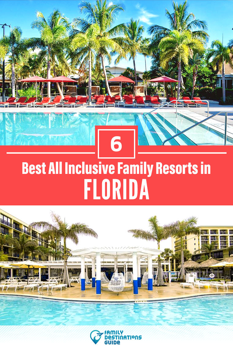 Best All Inclusive Family Resorts In Florida Florida Resorts Family Resorts In Florida All Inclusive Family Resorts