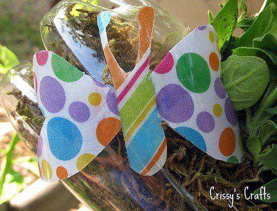 75 Inspiring Craft Ideas Using Plastic Bottles Buzzfeed Gifts
