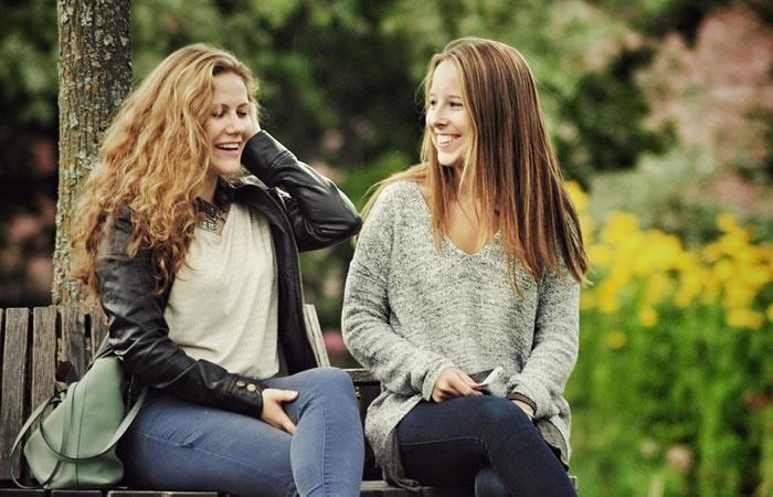 #¿La clase social influye al momento de hacer amigos? - Colombia.com: Colombia.com ¿La clase social influye al momento de hacer amigos?…