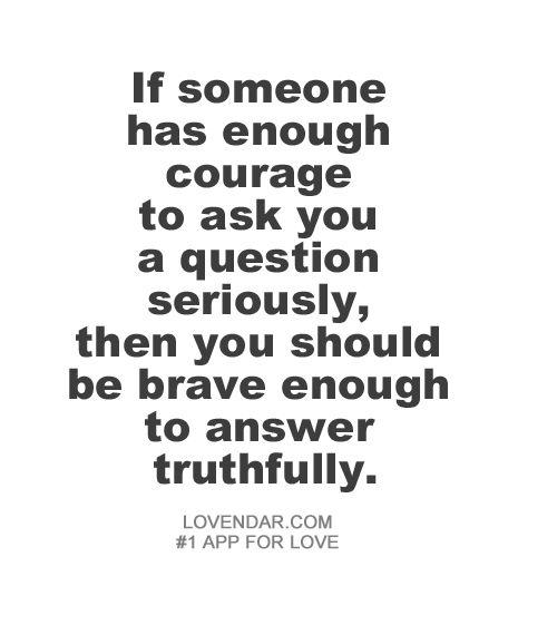 Unfaithful Quotes 2