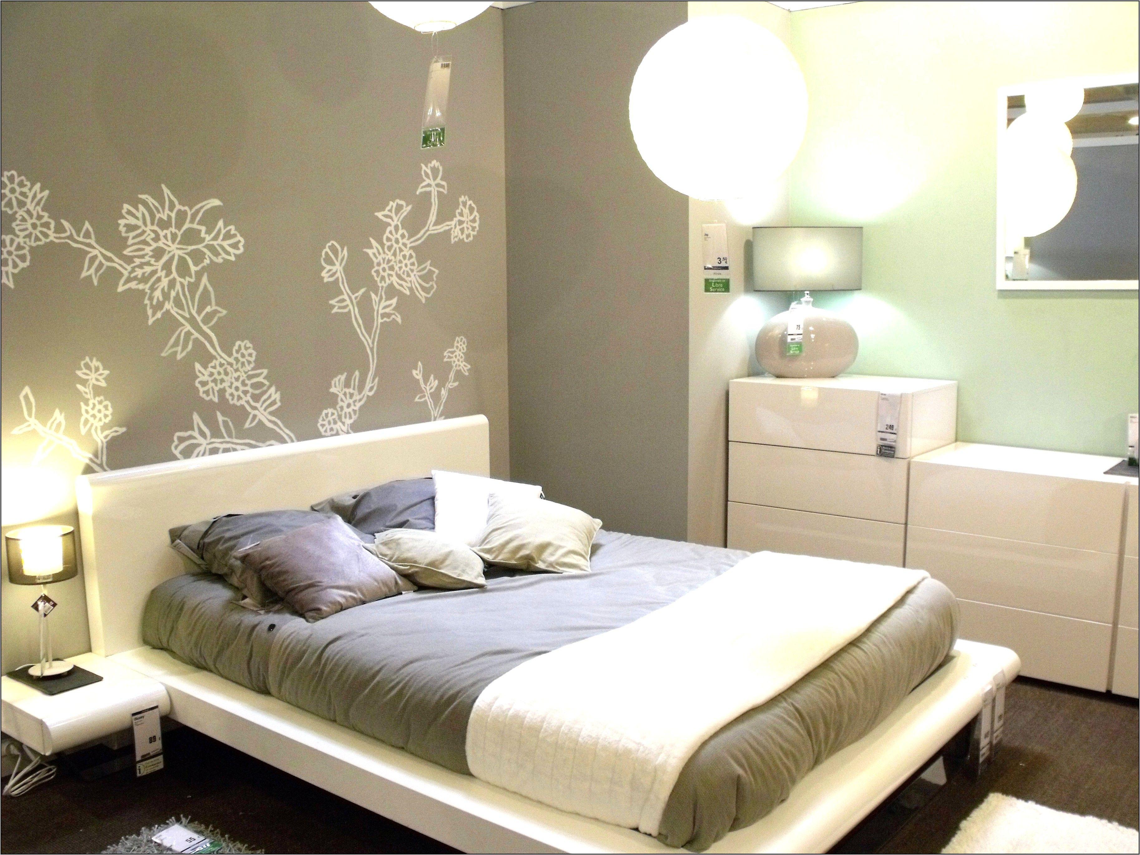 Décoration Chambre À Coucher Adulte Zen Épinglé sur chambres