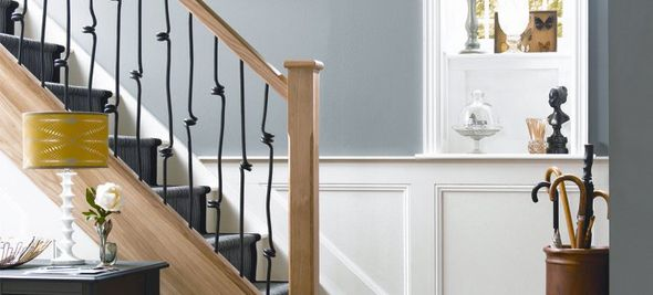 Best Stair Parts Online Uk Supplying Stair Parts Balustrades 640 x 480