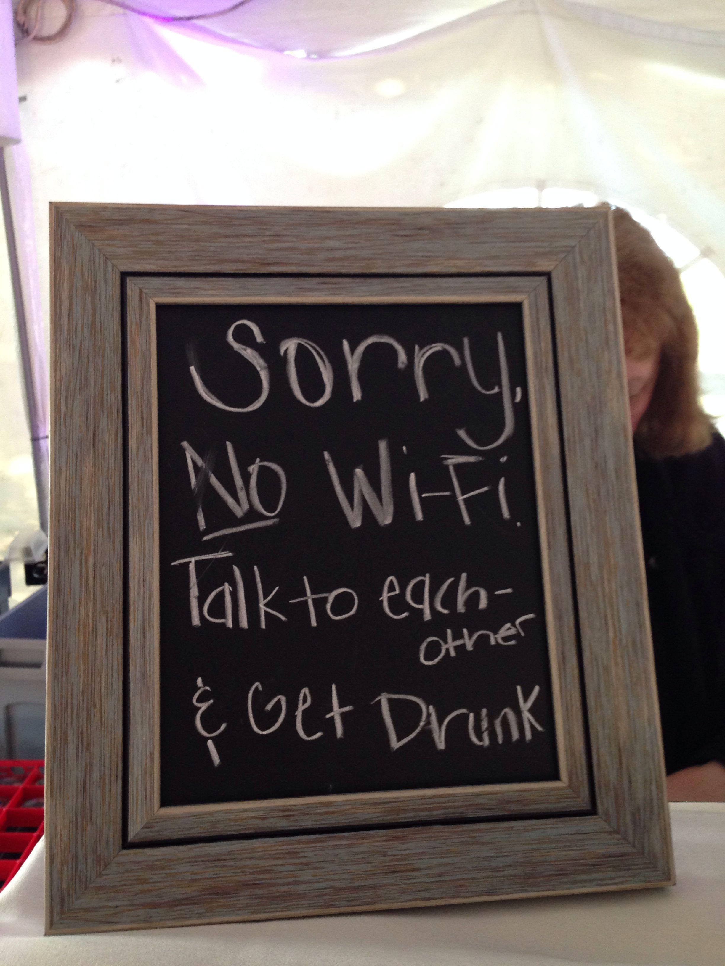 Best wedding bar sign wedding bar sign wedding bar