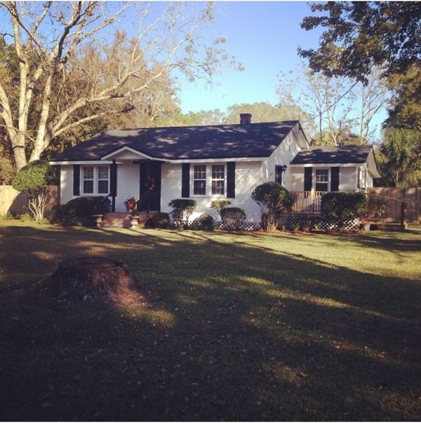 Jacksonville Home For Rent By Owner Near Nas Jacksonville Fsfr912180 Renting A House For Rent By Owner House Styles