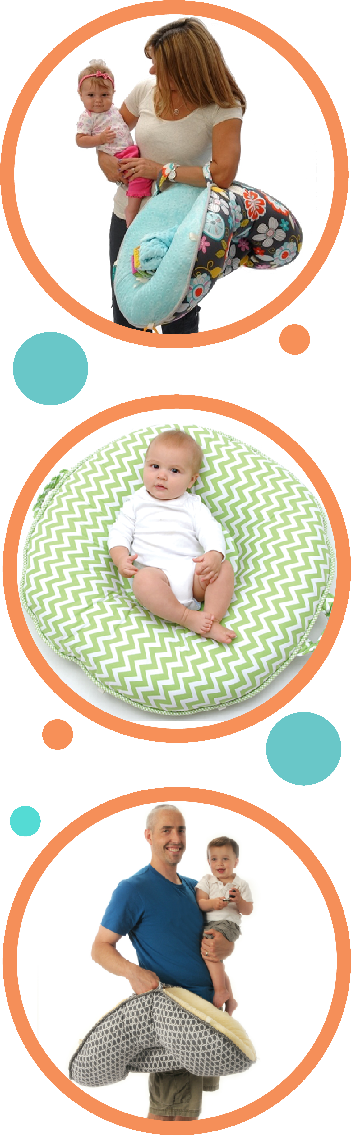 collection introducing mat babies hello en double baby ecn floor say mats for sided sensory toy the