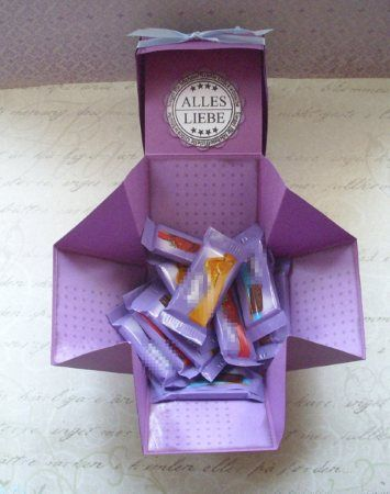 Раскладные ящики своими руками фото 831