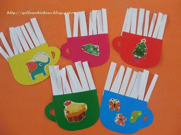 Игры на развитие речевого дыхания:    -горячий чай  -сдуть бабочек с цветков  -чей парусник быстрее  -дует ветер  -сдуй снежинку   #artikulazia_rech