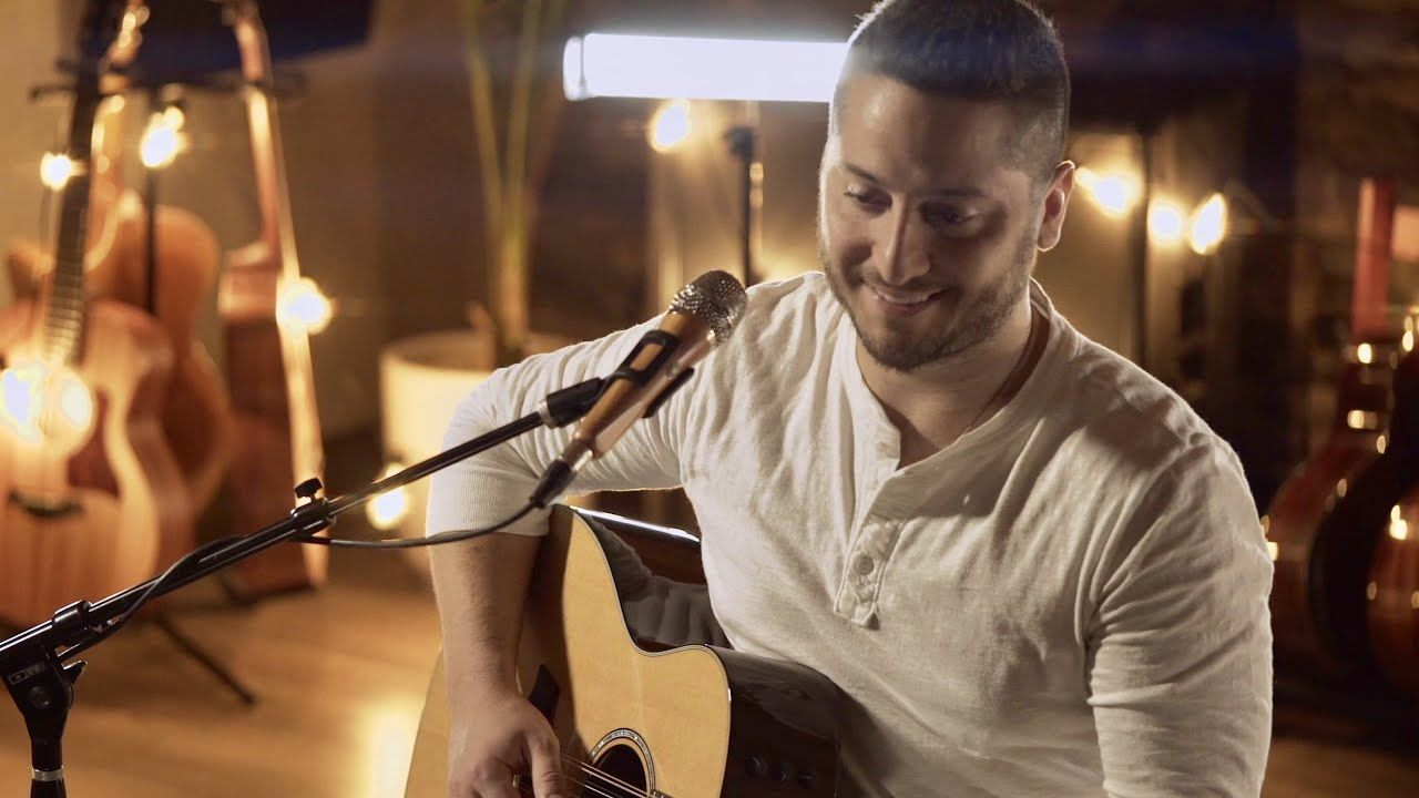 The Climb Miley Cyrus Boyce Avenue Acoustic Cover On Spotify