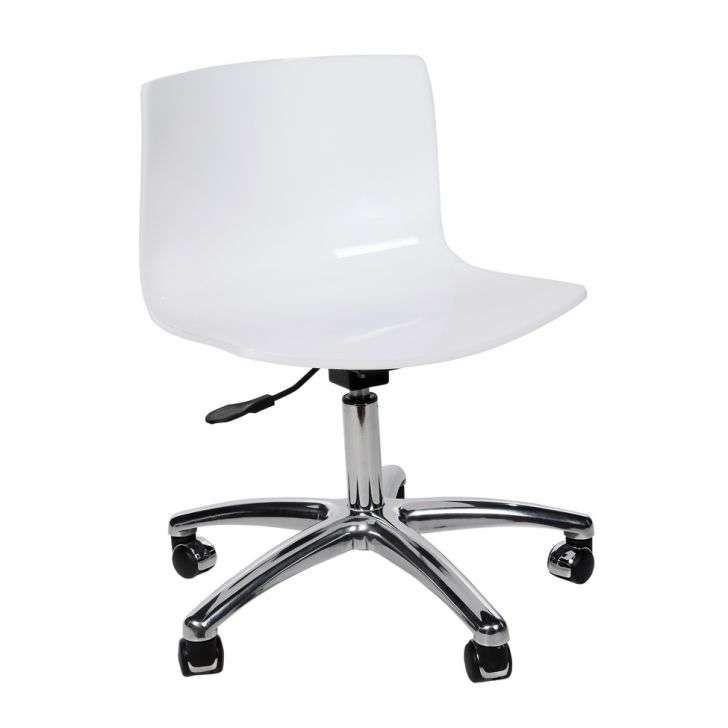 Compre Cadeira Sunset Escritório e pague em até 12x sem juros. Na Mobly a sua compra é rápida e segura. Confira!