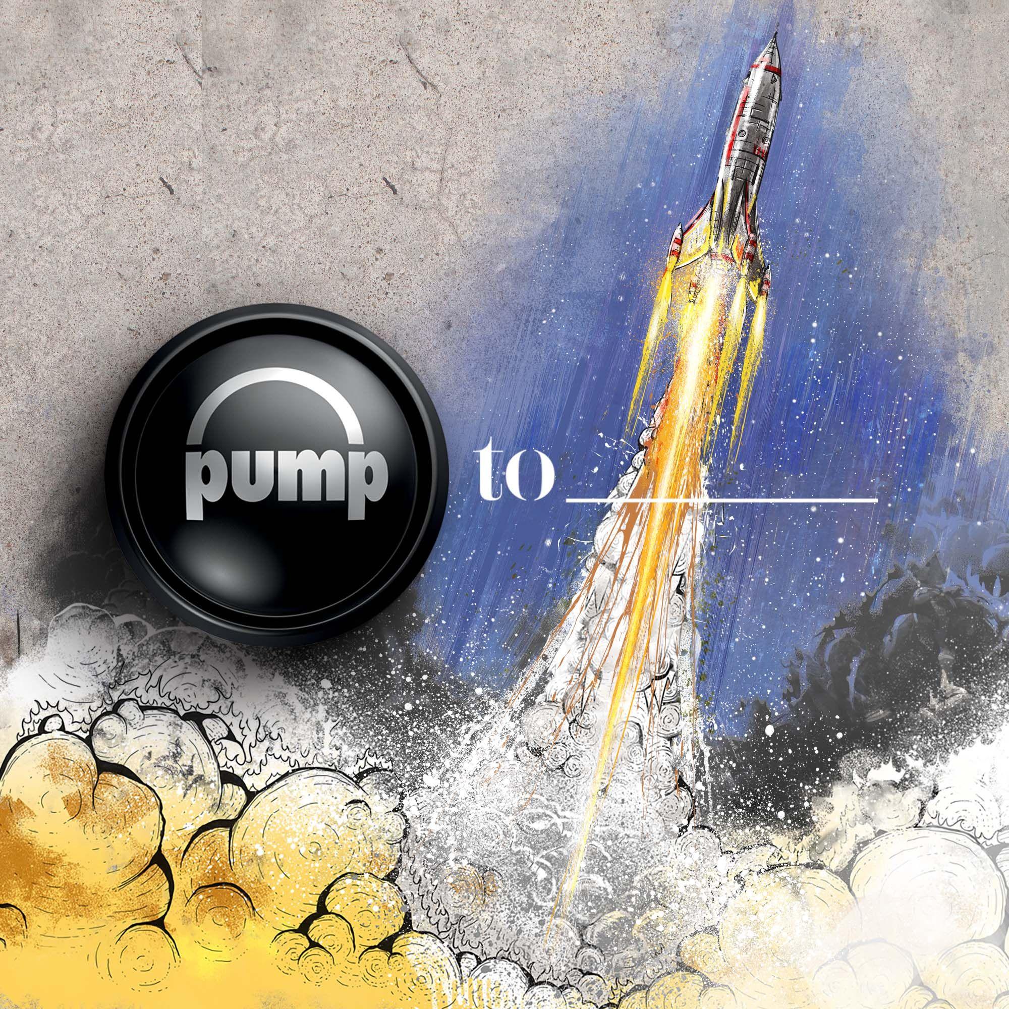 Pump za eksploziju. Pump stvoren za tebe.www.reebok-zpump-fusion.rs ... dfbcecdbf1