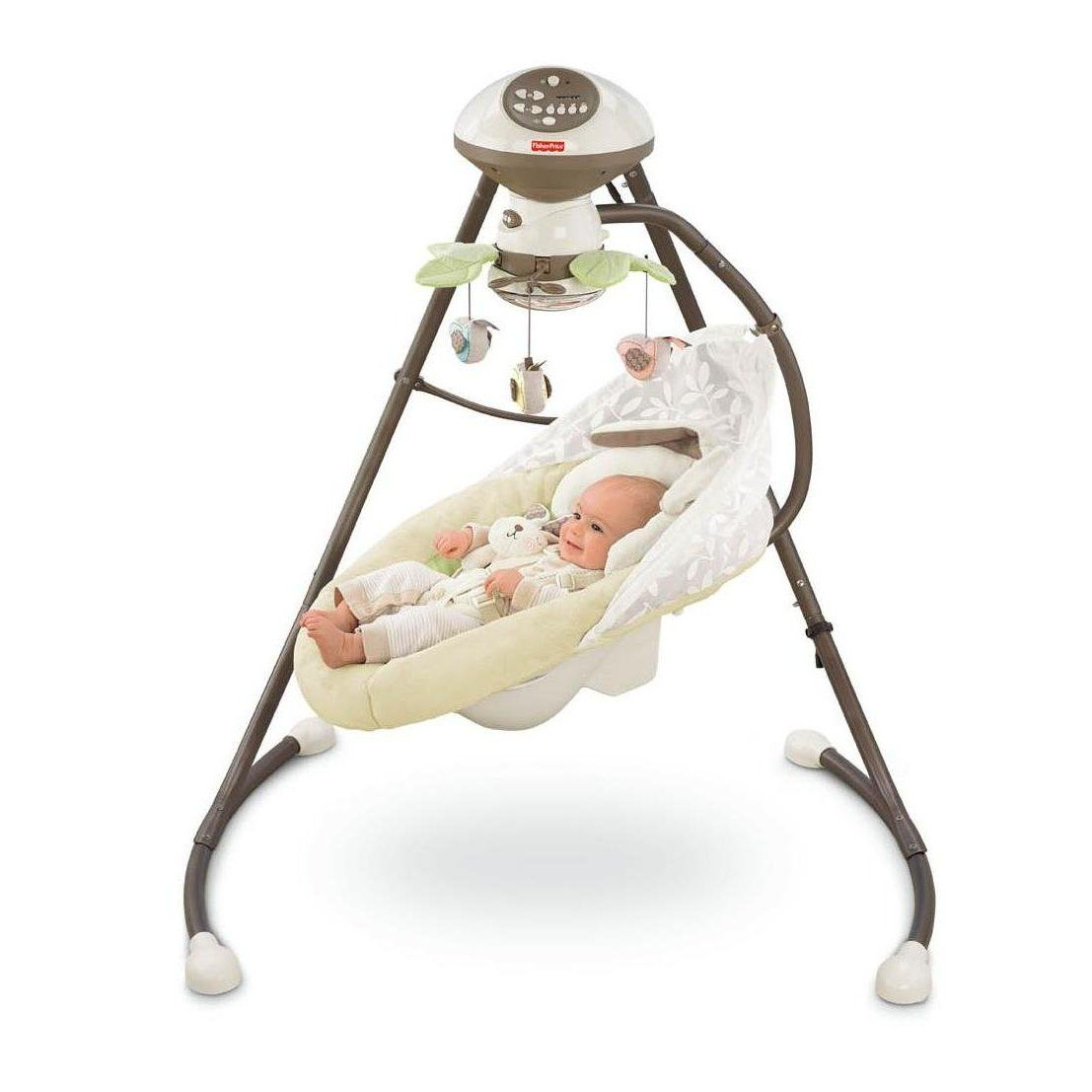 Baby Swing Babies R Us Baby Swings Fisher Price Baby