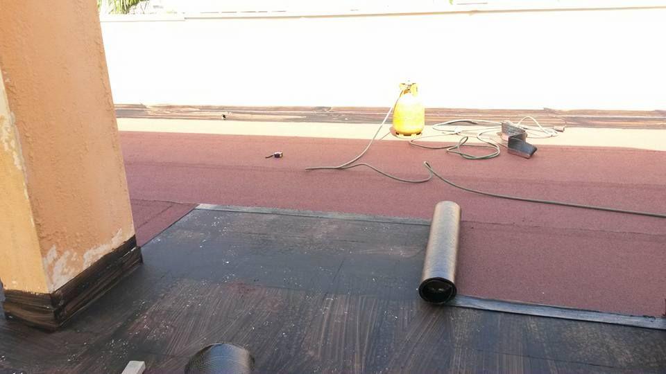 الخطوات الواجب مراعاتها عند عزل الاسطح الحفاظ على نظافة سطح المبنى وخلوه من الاتربة الحفاظ على السطح جافا وخاليا من أي مواد عازلة يجب أن تكون الالواح الع