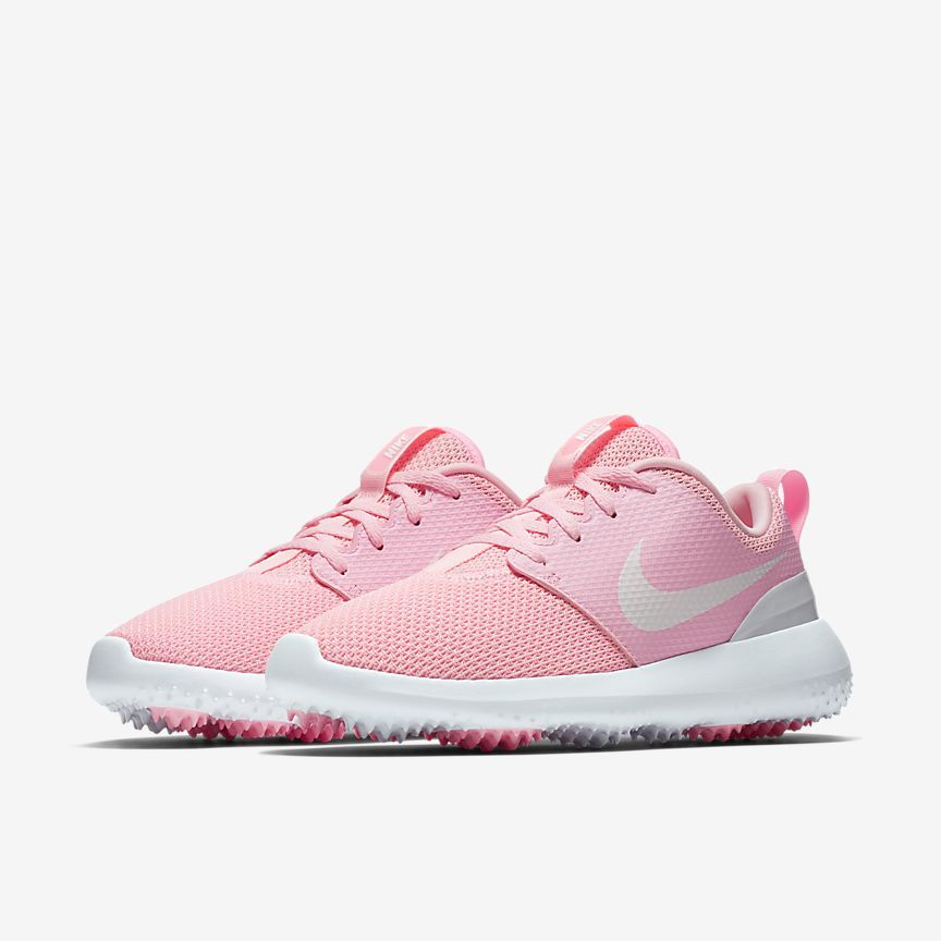 9503b51292e5b 1 . quality products Nike Roshe G Women s Golf Shoe Womens Golf Shoes