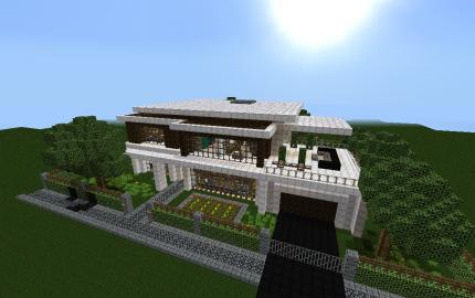 Minecraft Creation 569 Minecraft Creations Minecraft Minecraft Houses