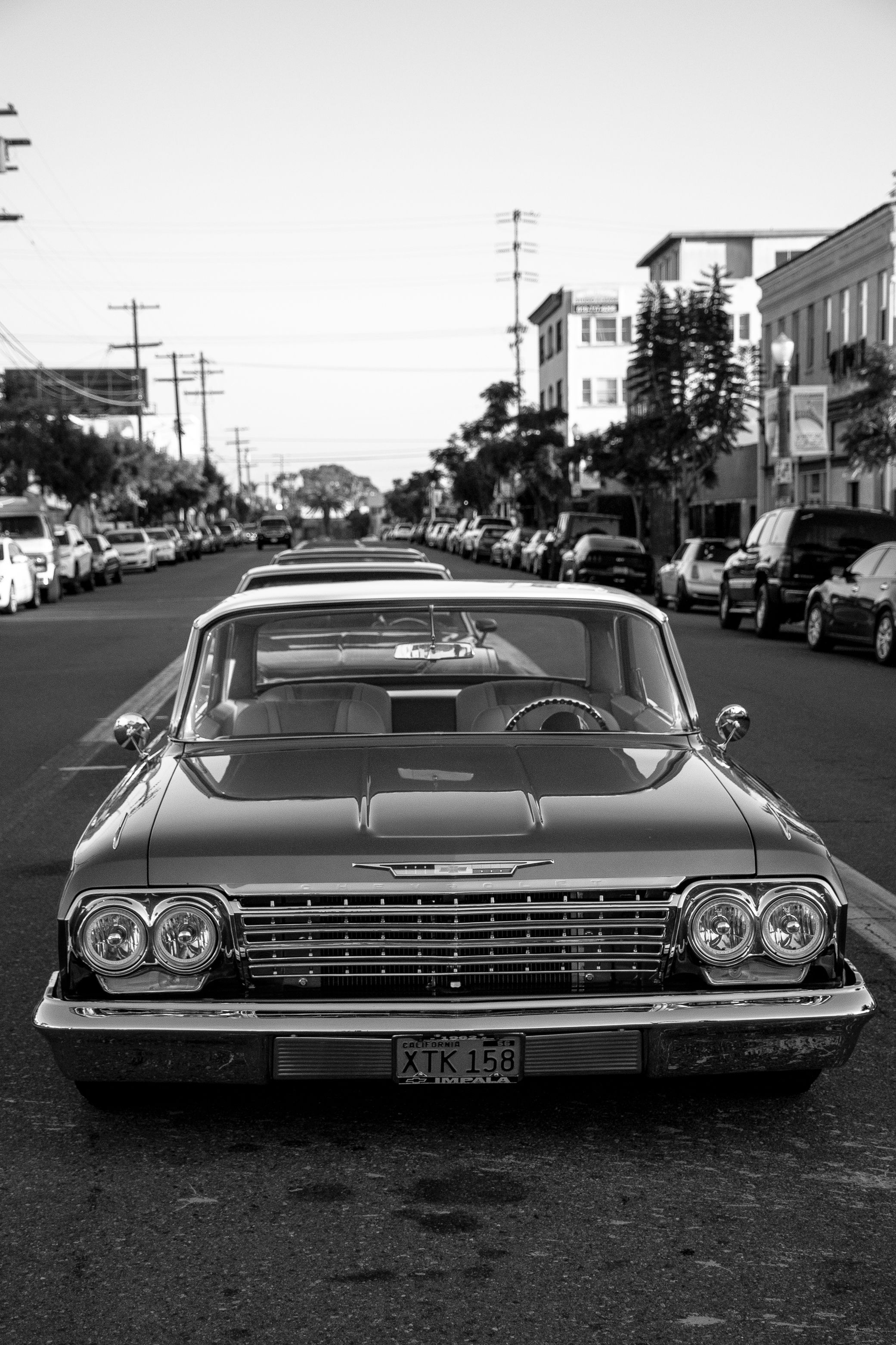 Peep Me Out Ig Chromatic619 Street Photography About The Ghettos In San Diego Theothersideofsandiego Street Photography Urban Photography Logan Heights