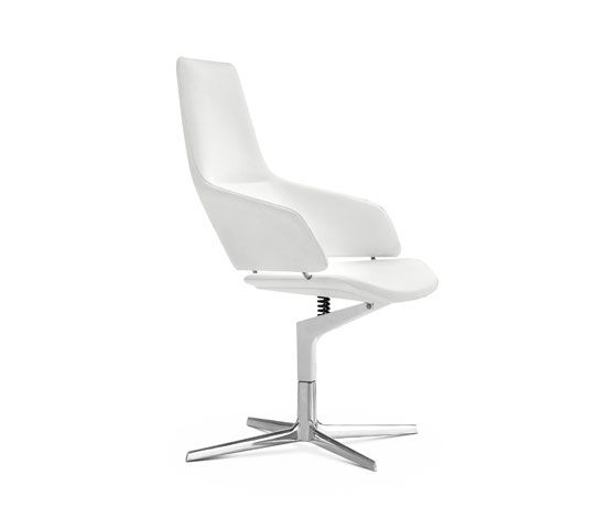 sillas de oficina diseño | inspiración de diseño de interiores ...