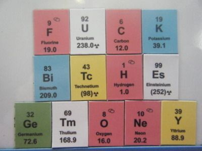 3b578a441af8 Chemistry. | Science and Technology | Chemistry jokes, How to get ...