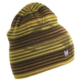 41285a784f7 Dale of Norway Reindeer Beanie Hat - New Wool (For Men and Women ...