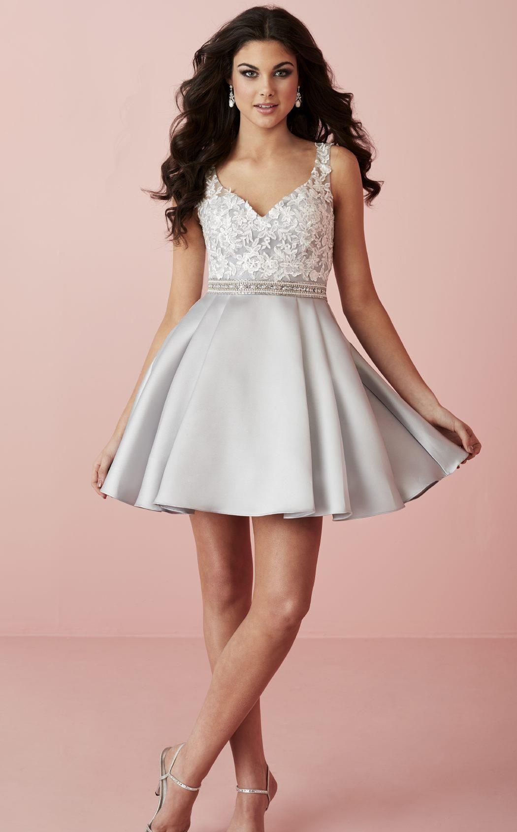 10/6/16 Brand/Designer: Hannah S Occasion: Evening Prom Dress Dress ...