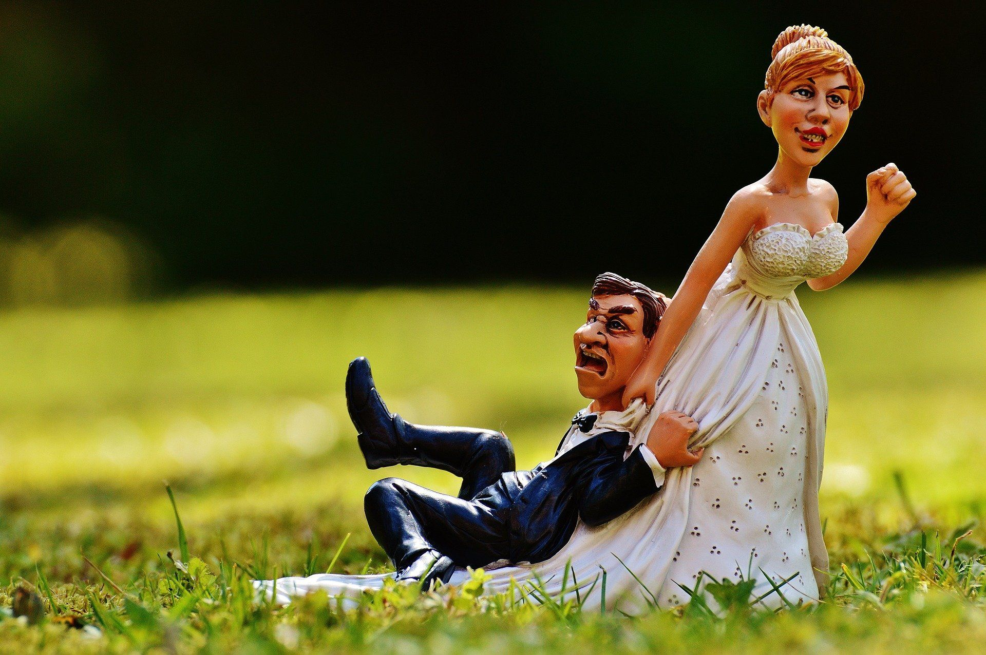 Idézetek a házasságról