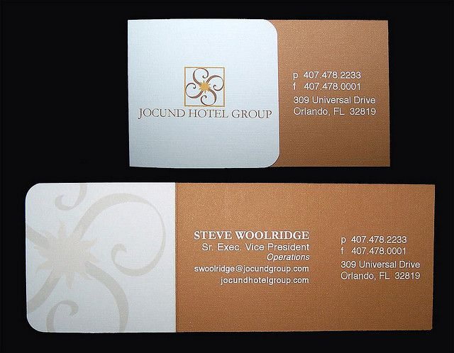 Jocund Hotel Group Business Card Rum Drinks Business Cards Cards