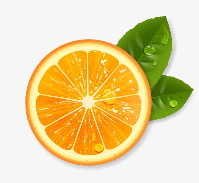 Laranja Laranja Frutas Desenhos De Frutas Arquivo Png E Psd