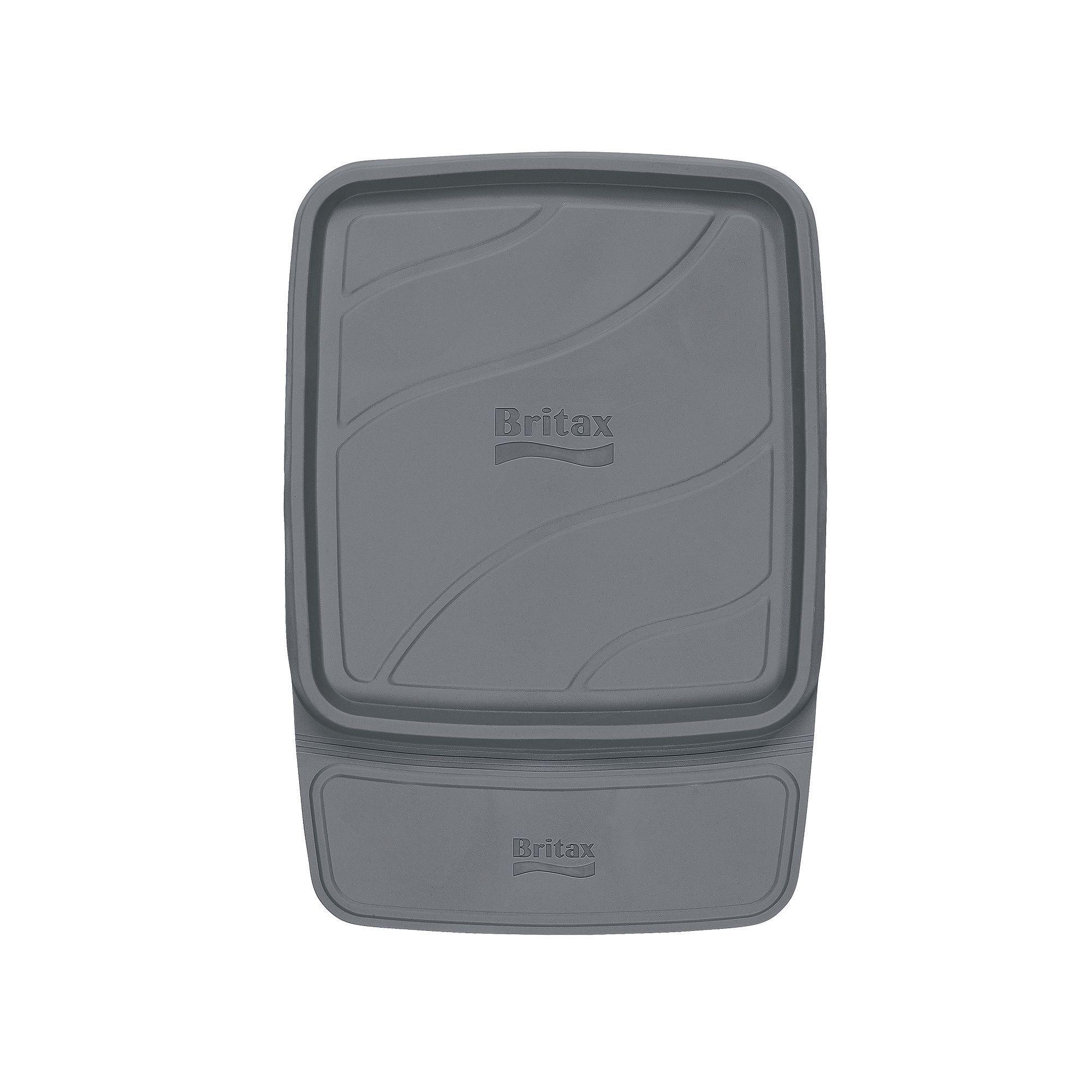 Britax Vehicle Seat Protector Seat protector, Car seat